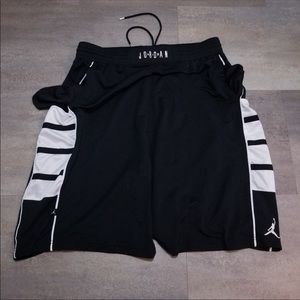 Jordan Shorts XXXL